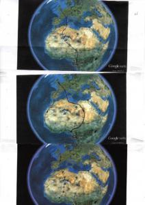 earthx3